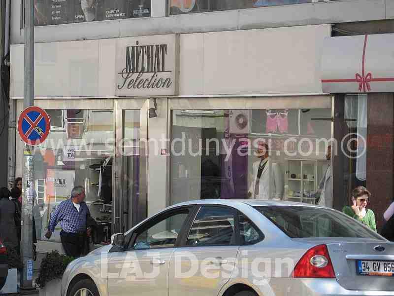 034cd2b78ff87 Mithat Giyim Osmanağa Kadıköy,Semt Dünyası