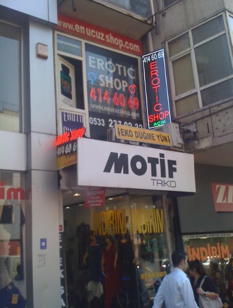 erotikk shop sandnes thaimassasje