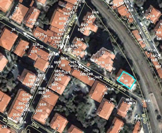 Kadikoy semt erenköy sokak fırın sokak bina çolakoğlu apt no 29